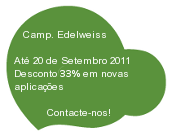 Campanha_Edelweiss