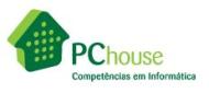 Logo PChouse